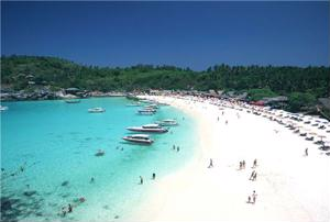 Phuket, Thailand - Phuket Travel News