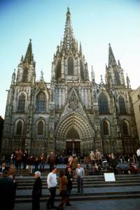 Plan the perfect Barcelona getaway  - Holidays Travel News