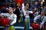 Preparations for Hong Kong's Chinese New Year celebrations are well underway - Honeymoon Travel News