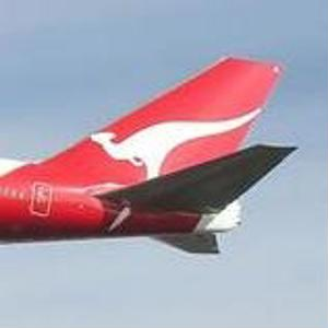 Qantas seeks to add direct flights to Dallas - Australia Travel News