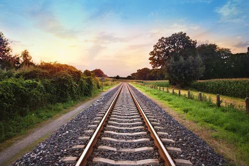 Intermodal transportation solutions