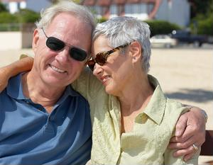Retirement planning can help ensure the golden years are comfortable and relaxing.