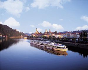 One of the leading river cruise organisations in the world was just award top accolades by Travel & Leisure Magazine. - Austria Travel News