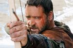 Nottingham, England expecting Robin Hood tourism - Manchester Travel News