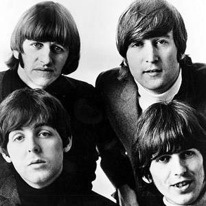 Russian official blames The Beatles for modern-day drug problems