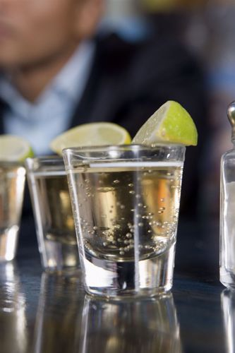 Santa Ynez Valley Historical Museum offers tequila tasting and tapas