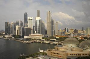 Aussies who have considered booking Singapore holiday packages for an upcoming trip may have more options in the near future for getting there.  - Australia Travel News