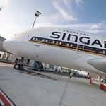 New carrier from Singapore Airlines to offer affordable flights - Flights Travel News