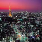 Soak up Tokyo culture in an onsen or urban park - Holidays Travel News
