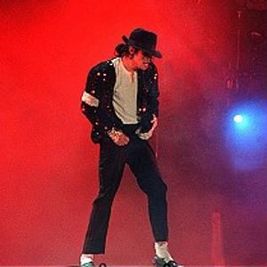 Soon visit the Michael Jackson museum - United States of America Travel News