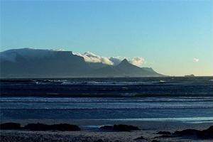 South Africa experiences record number of tourists last year - Cape Town Travel News