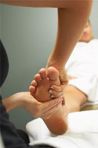 Sports players and tourists alike will benefit from special spa packages. - Delhi Travel News