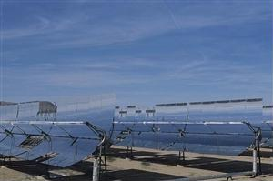 U.S. solar industry has big first quarter with substantial predicted growth for 2012