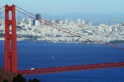 Tech sector continues to power San Francisco's housing market