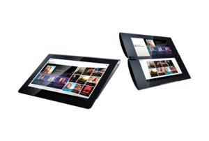 Technology such as tablets may be used more in the insurance industry.