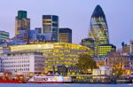 New London hotel opens in the City - London Travel News