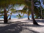 At Wyndham, the days of putting on holiday weight are over - Beach & Islands Travel News