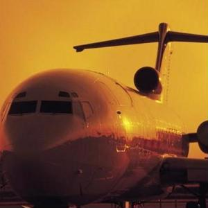 There has been a significant drop in plane crashes in the past ten years. - Flights Travel News