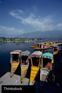 There is much to do in India - India Travel News