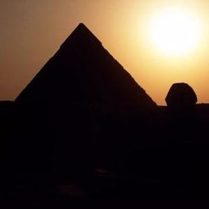 There is plenty to see and do in Egypt - Egypt Travel News
