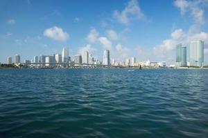 There's lots to do in Miami - Miami Travel News