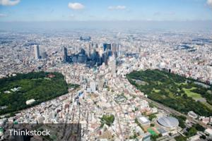 Theres always something to do in Tokyo - Tokyo Travel News