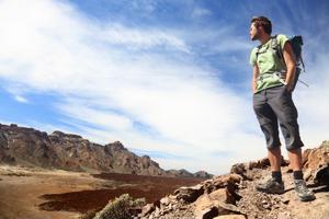 Tips for bargain backpacking in Australia - Australia Travel News