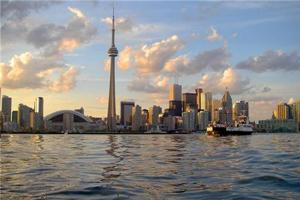 Torontoan fare pulls inspiration from across the globe - Holidays Travel News