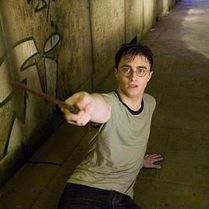 Harry Potter fans may be able to stay in a themed hotel - London Travel News