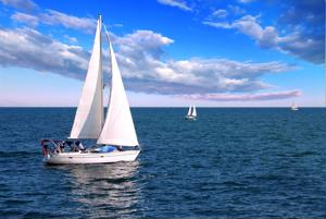 Come sail away on holiday - Sydney Travel News