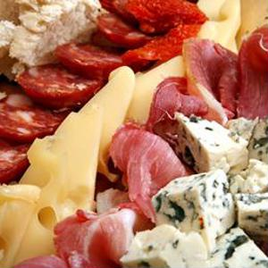 Try the many different types of Italian foods on a tour around the country. - Italy Travel News