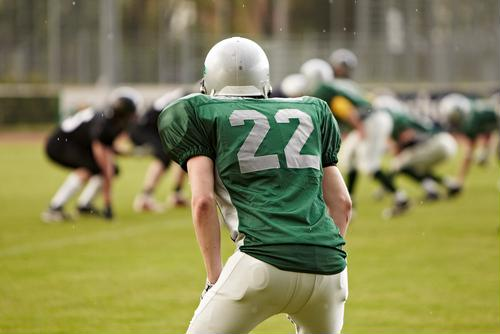 UCSF neurosurgeon calls for more concussion awareness