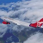 Virgin Atlantic Airways may switch to cleaner fuel sooner than expected - General Travel News