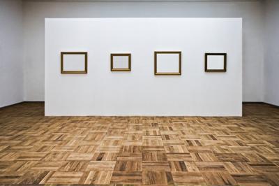Visit Santa Fe's Georgia O'Keeffe Museum