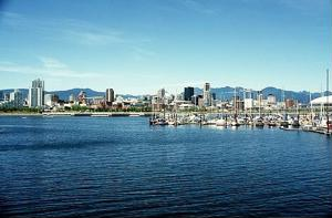 Visit Vancouver, the seafood capital of British Columbia - Holidays Travel News