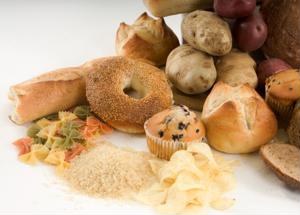 Women with a gluten allergy should look to take better care of their health.