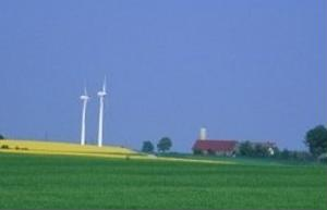 Wyoming Industrial Siting Council approves two new wind farms