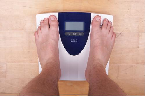 Avoiding weight gain can greatly reduce diabetes risk