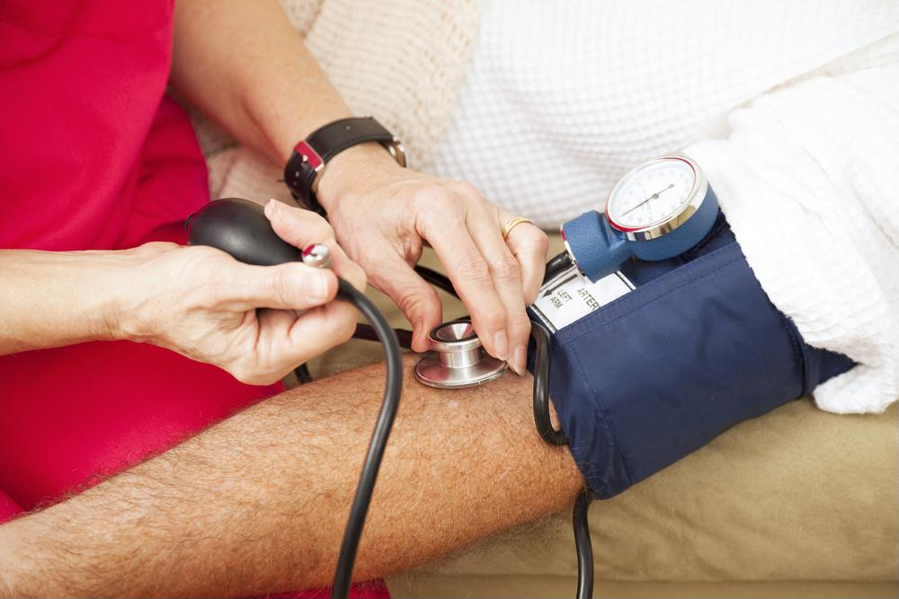 Preventing 100,000 early deaths with blood pressure control