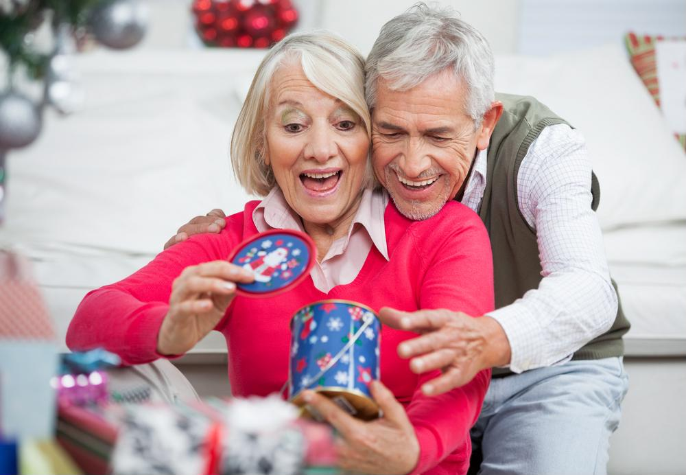 Best Seniors Dating Online Websites