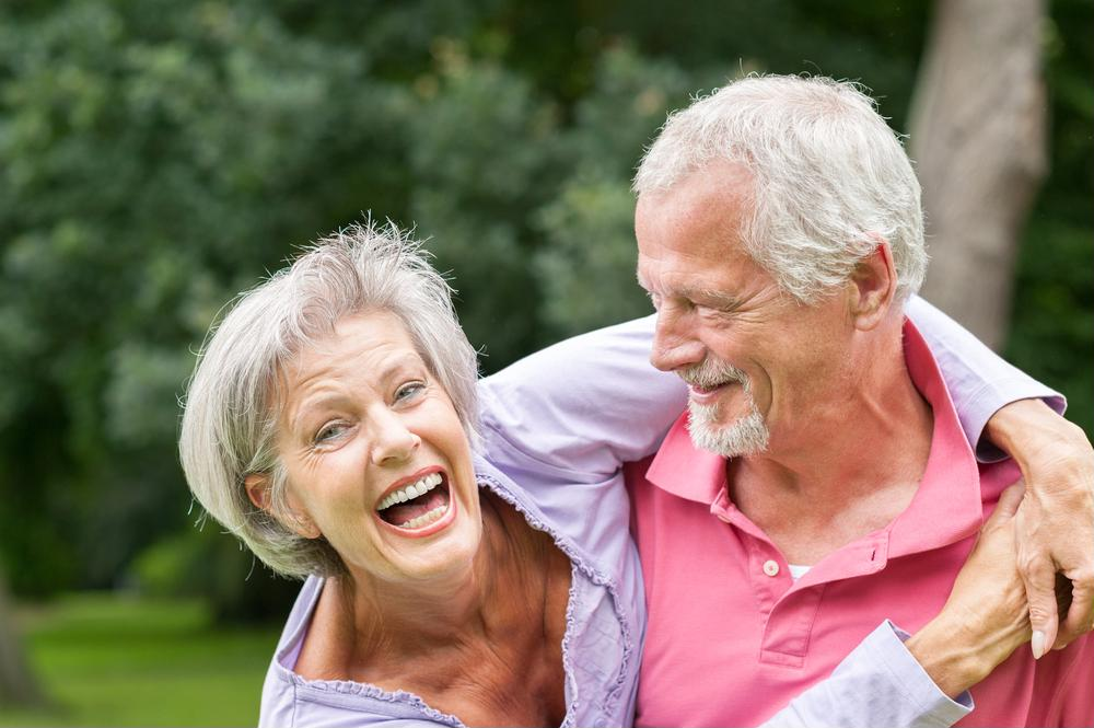 How dental health impacts heart health