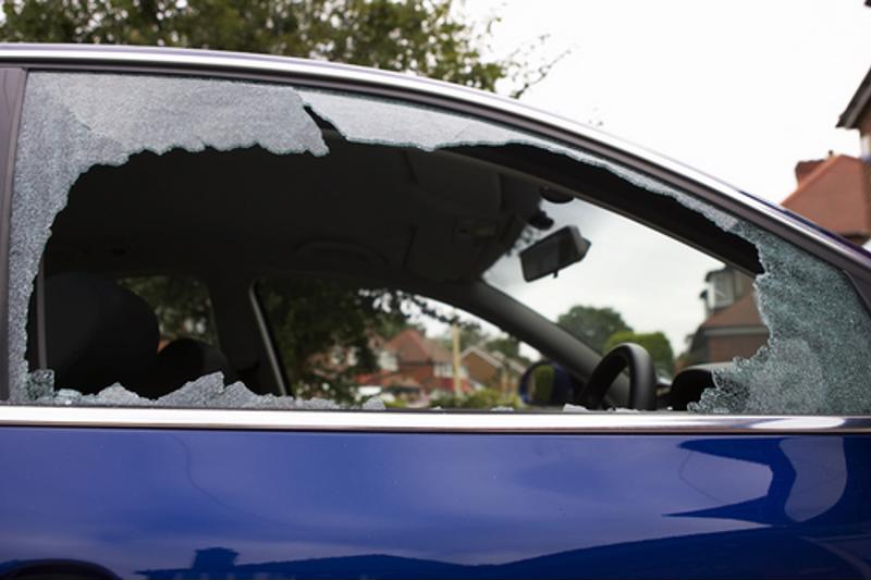 If your car is attractive to thieves, that will likely reflect on your insurance premium.