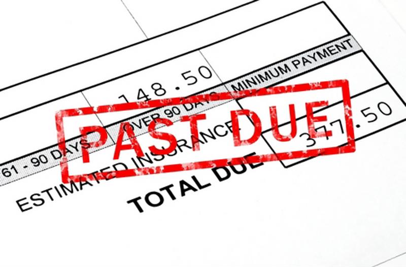 Paying your bills on time should be your No. 1 strategy for improving your credit score.
