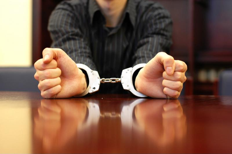 A DWI conviction can be appealed if certain errors were made in the trial court.