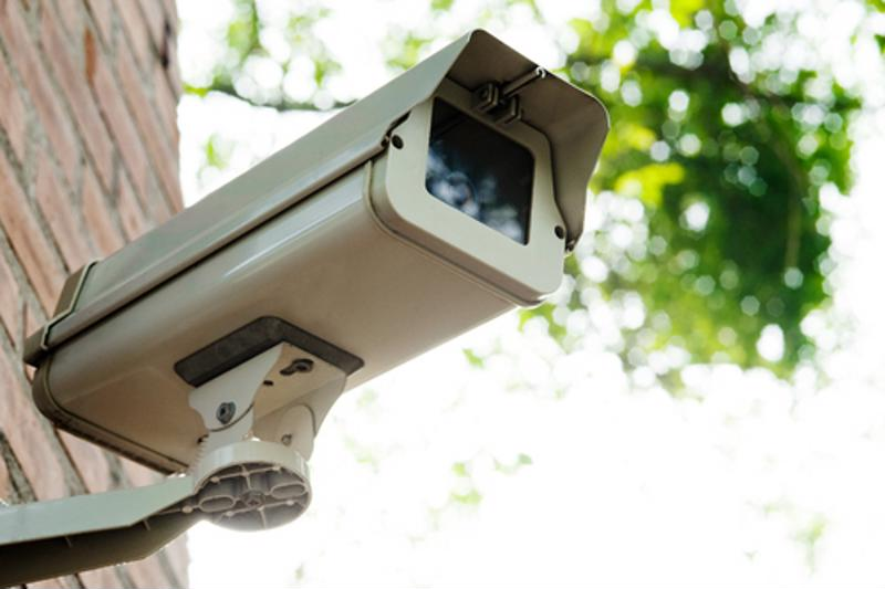 Outdated security systems may not prevent store losses as well as new equipment adapted to face modern day challenges.