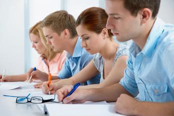 Improve students CST scores