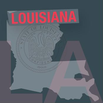 Louisiana superintendent takes action to address CCSS concerns
