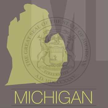 CCSS implementation process resumes in Michigan