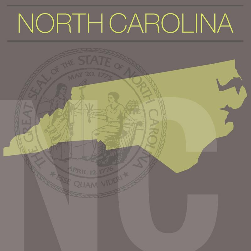 North Carolina has been a hotbed of <a  data-cke-saved-href=