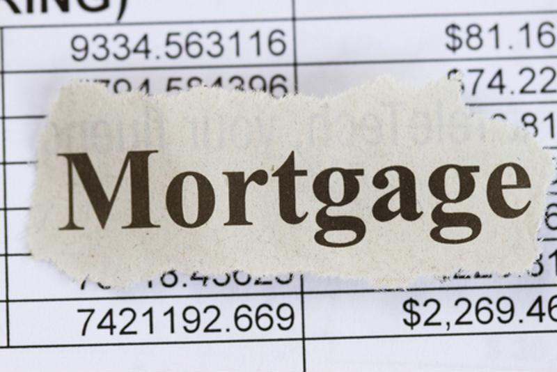 Determine how much of a down payment you can afford by calculating your house hunting budget.